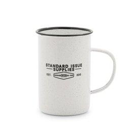 Standard Issue Camp Mug