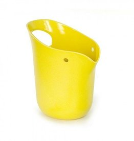 Ekobo Animo Bucket Pelican