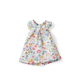 Hazel Village Liberty of London Dress