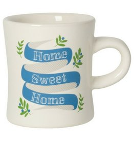 Now Designs Home Sweet Home Mug