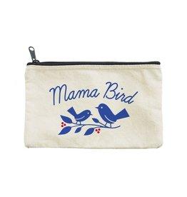Seltzer Goods Mama Bird Pouch