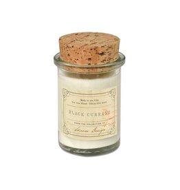 Skeem Black Currant Field Jar