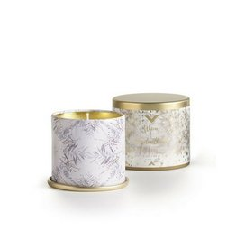 Illume Demi Tin, Winter White