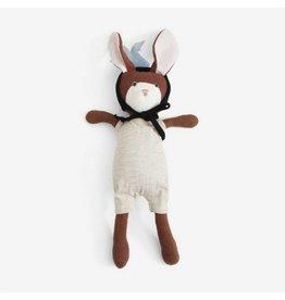 Hazel Village Zoe Rabbit/Romper