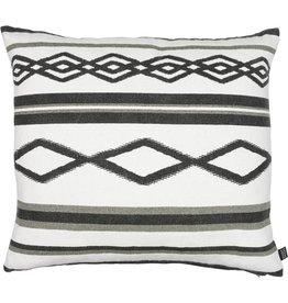 Eight Mood Arkansas Pillow
