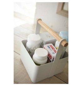 Yamazaki Tool Box, Sm