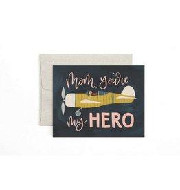 1Canoe2 Hero Mom Card