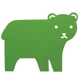 Now Designs Bear Trivet