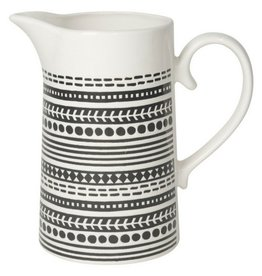 Now Designs Canyon Pitcher