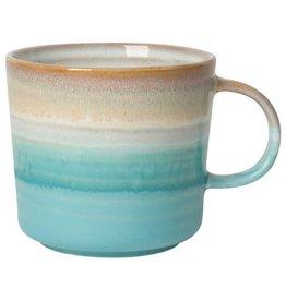 Now Designs Horizon Mug
