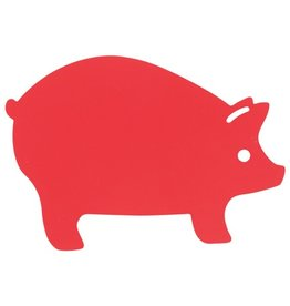 Now Designs Pig Trivet