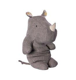 Maileg Rhino