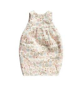 Maileg Sun Dress
