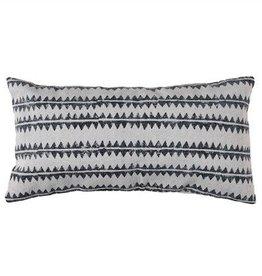 HomArt Hom - Pillow 12 x 24