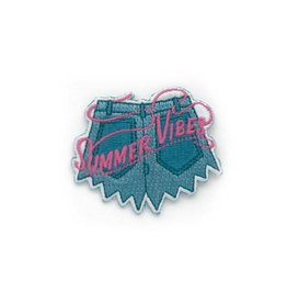 Ello There Ello - Summer Vibes Patch