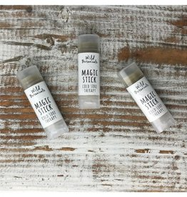 Wild Botanicals Cold Sore Therapy/ Medicinal Lip Balm