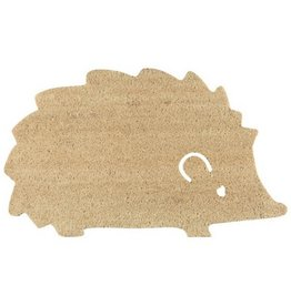 Now Designs Hedgehog Doormat