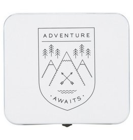Now Designs Adventure Awaits Keepsake Box