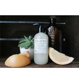 Pantry Products Lavender & Lemon Hand Soap