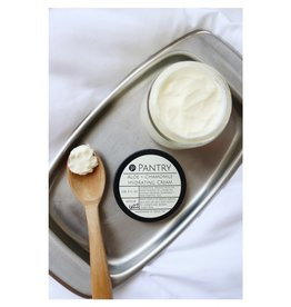 Pantry Products Aloe & Chamomile Hydrating Cream
