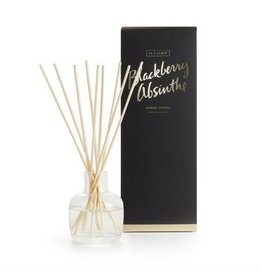 Illume Blackberry Absinthe Diffuser