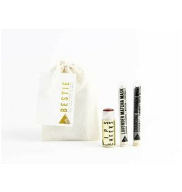 URB Apothecary Bestie Gift Set