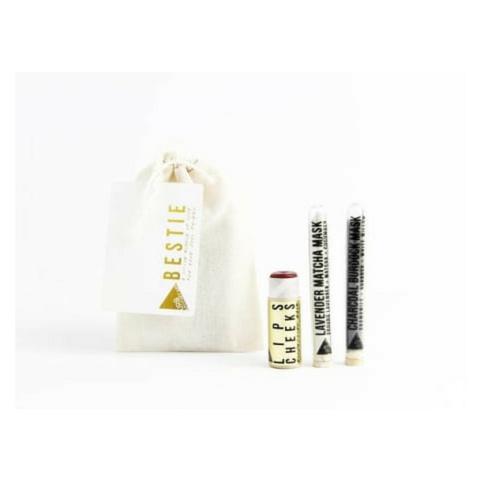 URB Apothecary Bestie Gift Set