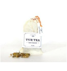 CeeCee & Bee Lemon Chamomile Bath Soak