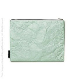 Design Ideas Mint Folio, Large