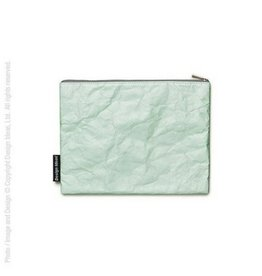 Design Ideas Mint Folio, Small