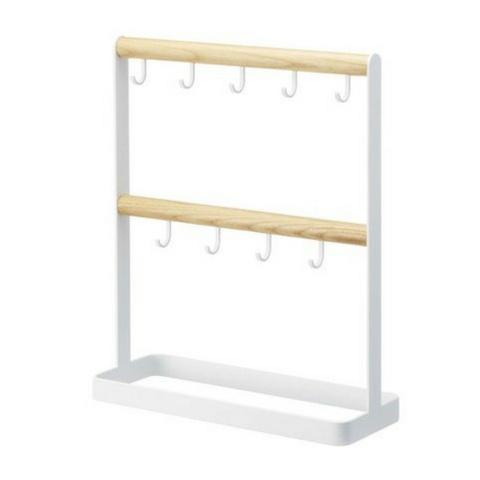 Yamazaki Key Hook Stand