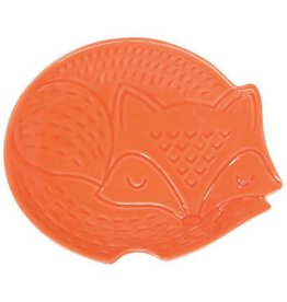 Now Designs Freddy Fox Spoon Rest