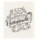 Now Designs Homemade Happiness Swedish