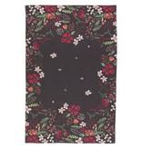 Now Designs Night Bloom Tea Towel