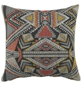 Now Designs Kaleidoscope Pillow