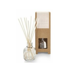 Illume Bloom Diffuser