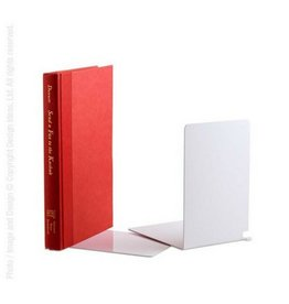 Design Ideas Hidden Bookends