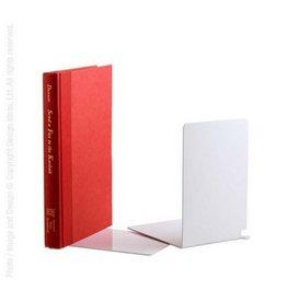 Design Ideas Hidden Bookends