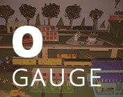 O gauge