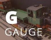 G Gauge