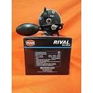 Penn Fishing Tackle PEN  Reel   RVL30LW