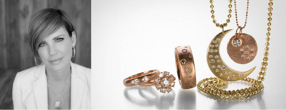 Fine Jewelry & Personal Appearance from Julez Bryant October 25,26,27th