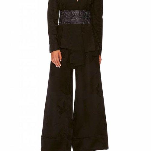Camilla Tailored Kimono Jacket