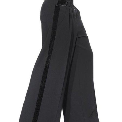 Art Point Trousers W/K
