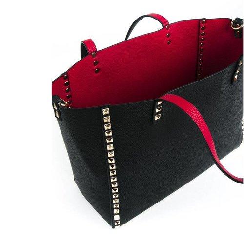 Inzi Valentino  Bag