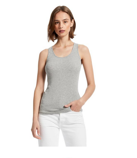 Michael Stars Chelsea Scoop Neck Tank