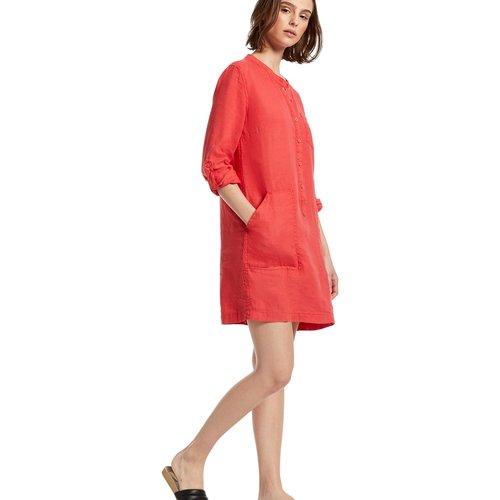 Michael Stars Molly Dress