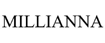 Millianna