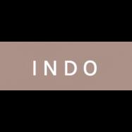Indo Exotics