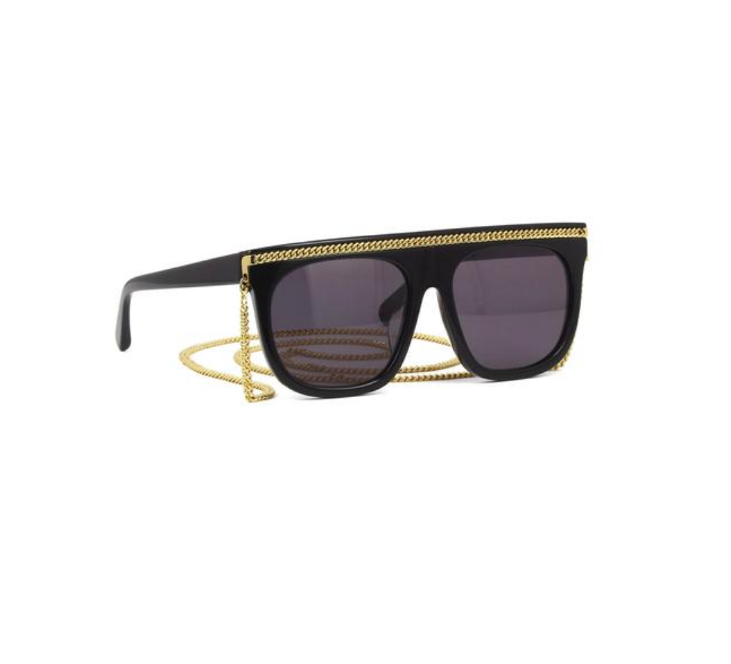 KERING EYEWEAR Stella McCartney